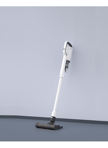 Roidmi Roidmi X20 28.8v Dikey Kablosuz Şarjlı Süpürge ( Roidmi Türkiye Garantili) Renkli